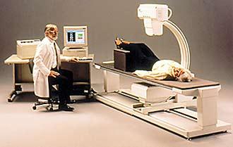 Сенильный остеопороз это -