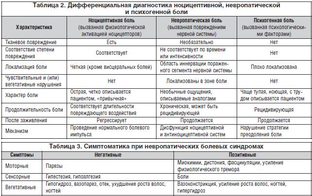 Dieta da zona pdf