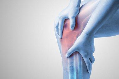Параартикулярные ткани: варианты поражения и их лечение (продолжение)