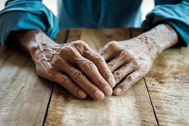 Ревматоидный артрит: клинические ситуациии алгоритмы лечения