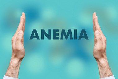 Статистика анемии у беременных thumbnail
