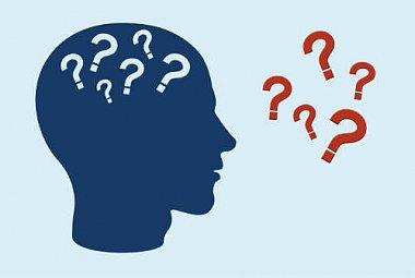 Когнитивные нарушения— актуальная междисциплинарная проблема