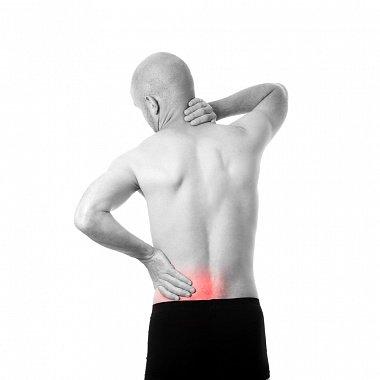Форум блокировка крестцово-подвздошного сустава первая медицинская помощь при повреждениях суставов